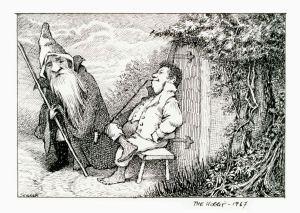 the-hobbit-image-maurice-sendak-sketch-02