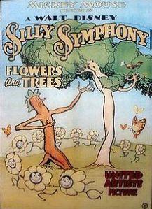 220px-Silly_symphony_1526