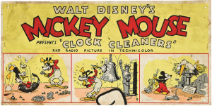 Clock_Cleaners