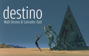 destino-disney-dali