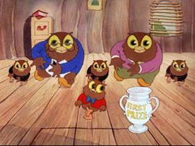 I_Love_to_Singa_owls