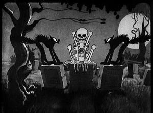 SkeletonDance03