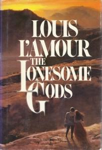 Lonesome-Gods