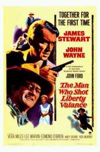 The_Man_Who_Shot_Liberty_Valance