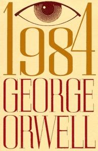 1984-book-cover