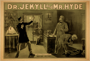 350px-Dr_Jekyll_and_Mr_Hyde_poster