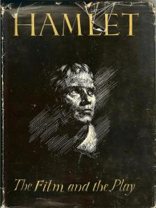 Book_Hamlet_the_Film_and_the_Play_001.36081215_large