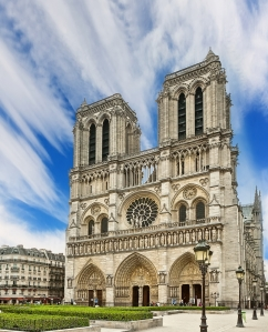 cathedral-notre-dame-5