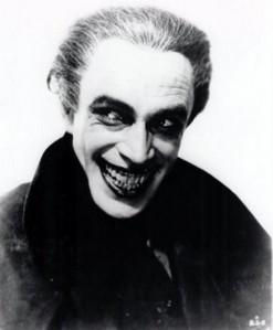 conrad-veidt-the-man-who-laughs-728x882