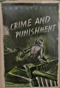 crime-and-punishment-cover