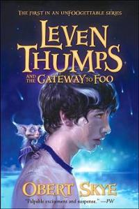 Leven_Thumps_and_the_Gateway_to_Foo_cover
