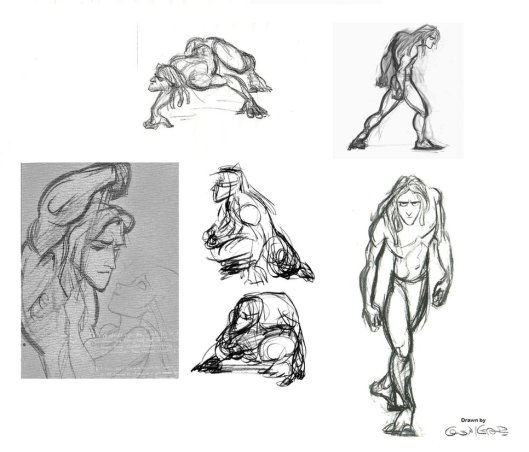 tarzan_sketches_by_glen_keane_by_ellentheapegirl-d5udg1g.png