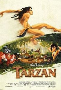 215px-Tarzan_(1999_film)_-_theatrical_poster