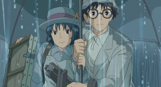 the-wind-rises-image03