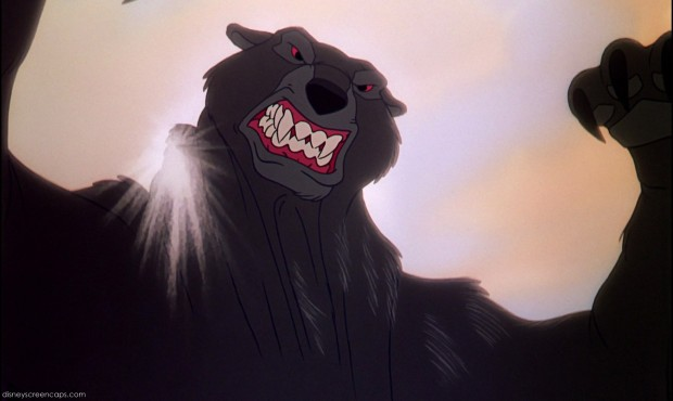The_Bear_(The_Fox_and_the_Hound)