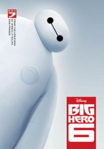 Big_Hero_6_(film)_poster (1)