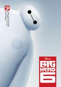 Big_Hero_6_(film)_poster (1)