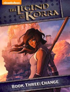 Legend_of_Korra_Book_3_DVD