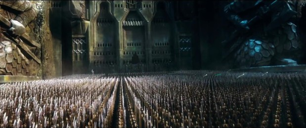 BATTLE-OF-THE-FIVE-ARMIES-ARMY