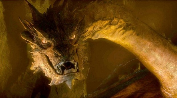 hobbit-desolation-smaug