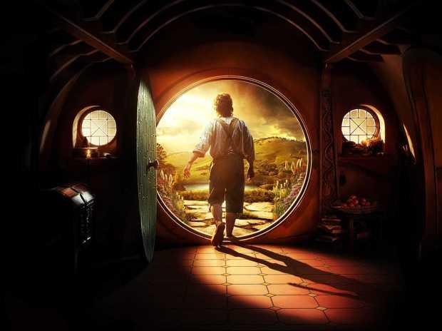 The-Hobbit-5