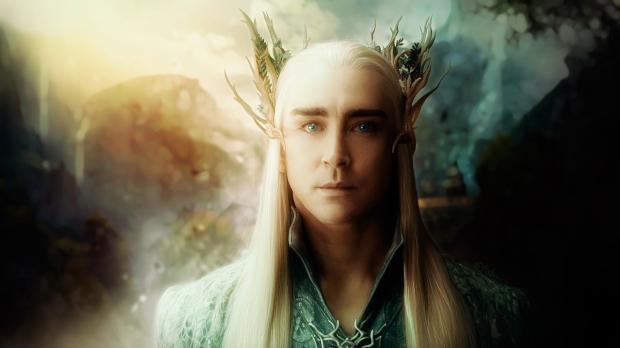 thranduil_lee_pace__the_hobbit__by_push_pulse-d5wrdat