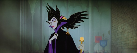 dickpic-maleficent