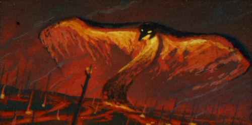 fantasia-2000-fire-demon-concept