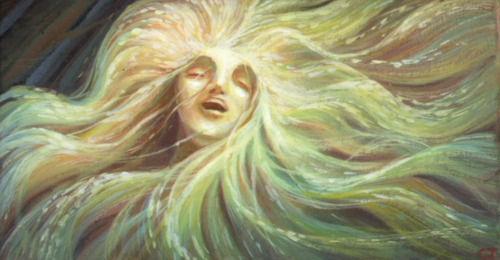 fantasia-2000-spirit-concept