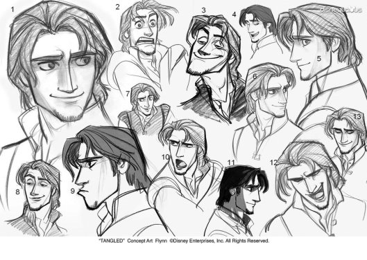 flynn__drafting_by_glen_keane_ii_by_frankh777-d4fur39