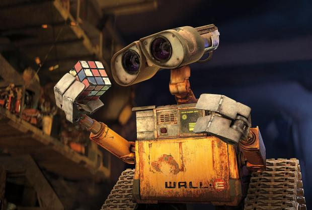 harvard-university-wyss-institute-has-created-system-autonomous-robots-similar-wall-e