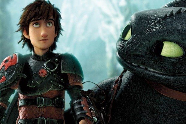 HiccupToothlessAltHowToTrainYourDragon2_article_story_large