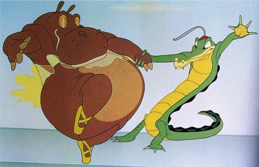 Hippo-Crocodile-Fantasia