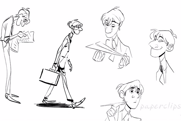 paperman-featurette-the-drawings-paperclip
