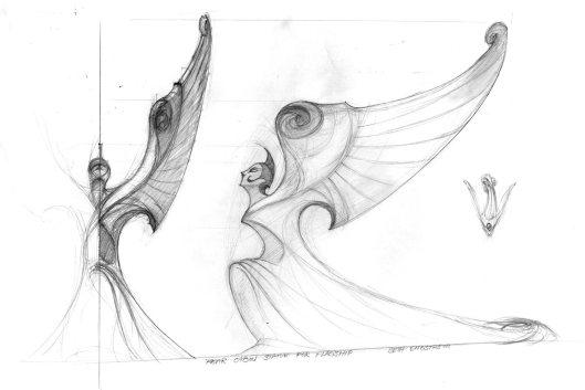 Sinbad-The-Legend-of-the-Seven-Seas-Concept-Art-sinbad-legend-of-the-seven-seas-34730356-1526-1020