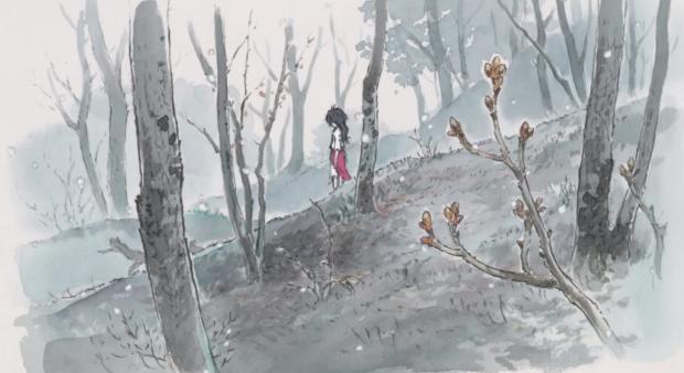 the-tale-of-the-princess-kaguya-trailer