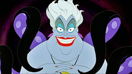 ursula1-an-homage-to-the-little-mermaid-celebrating-25-years-of-the-disney-classic