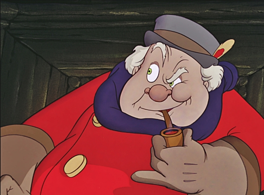 Walt-Disney-Screencaps-The-Coachman-walt-disney-characters-35505924-4362-3240