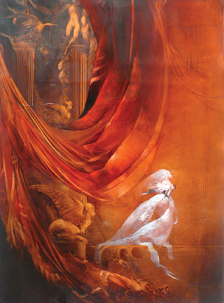 Bachelier-Phantom-Christine-R