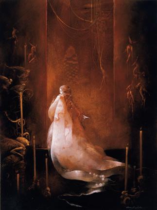 Bachelier-Phantom-Epilogue