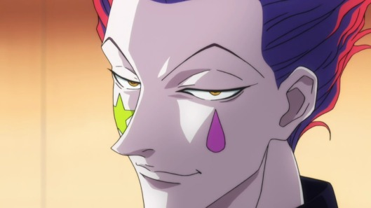 769180-Hisoka-Hunter-X-Hunter-01-HD-Wallpaper