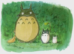 AMonThePresentTense-TotoroSketches_02