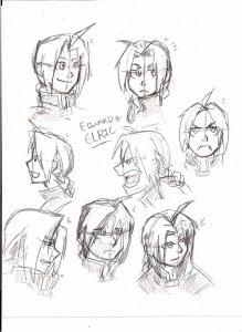 edward_elric_sketch_dump_by_fluffpuffgerbil-d32b25y