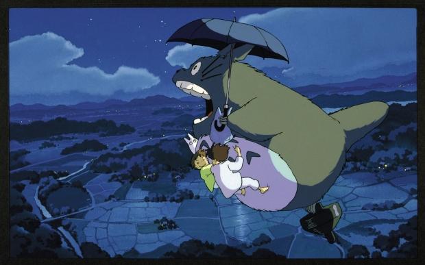 movies_totoro_anime_2000x1257__1920x1200_wallpaperfo.com