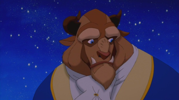 The-Beast-in-Beauty-and-the-Beast-leading-men-of-disney-25399023-1280-720