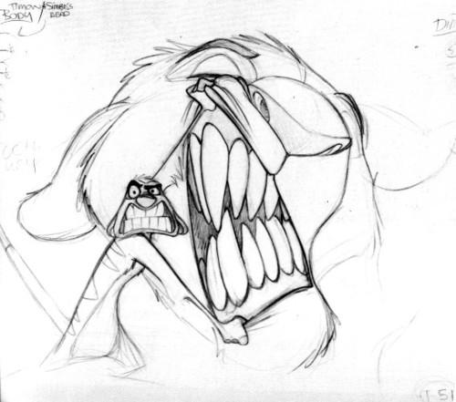 Timon-and-Simba-TLK-concept-the-lion-king-37335540-500-441