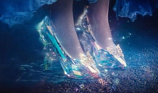 1 Cinderella-Footage-7