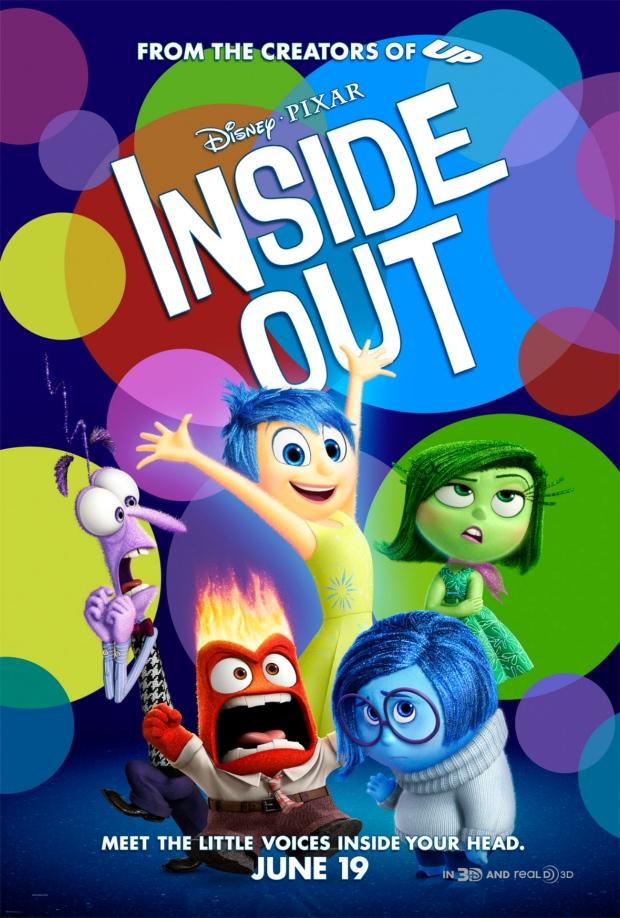 1 inside