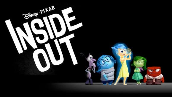 1 insideout-teaser-2-580x328