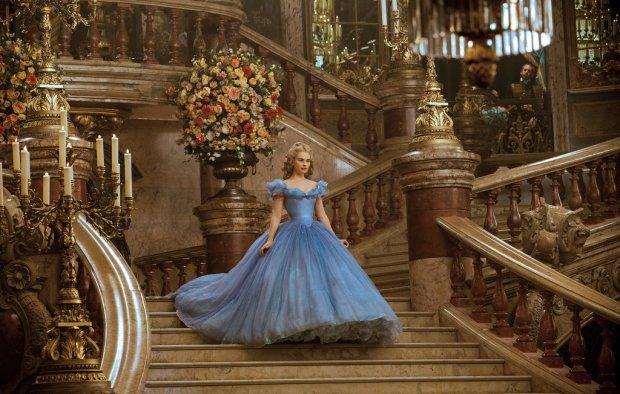 1Cinderella-ball-gown